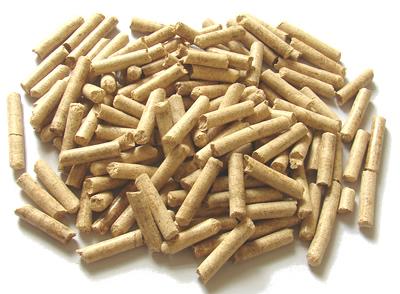 ekopaliwo, piece na pellet,kominki na pelett bielsko cieszyn tychy,
